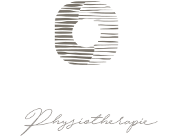OSTERMEIER Physiotherapie